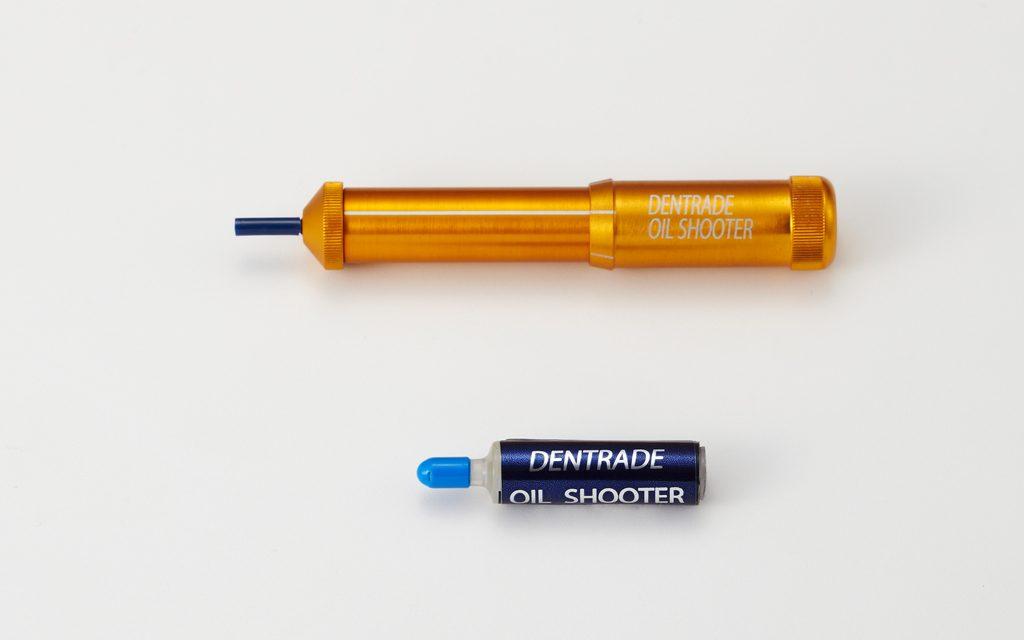 OILSHOOTER-01